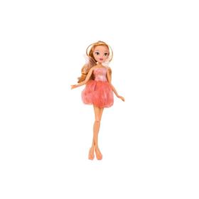 Кукла Бон Бон «Флора»