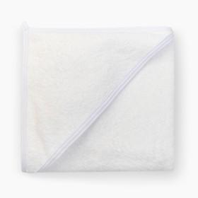 Полотенце-уголок, размер 75х90 см
