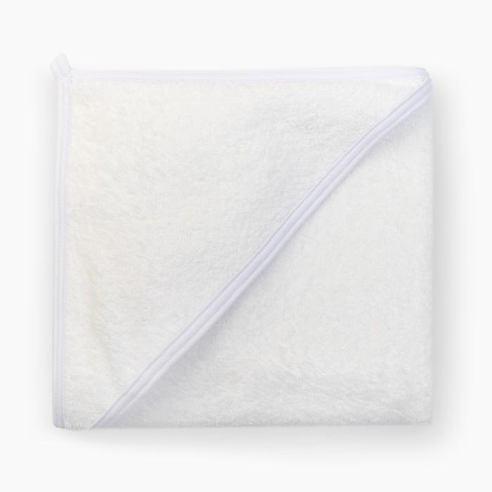 Полотенце-уголок, размер 75х90 см - фото 7457988