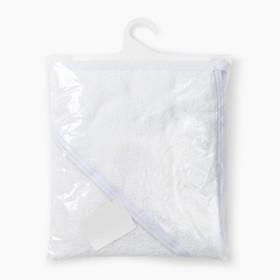 Полотенце-уголок, размер 75х90 см - фото 7457991