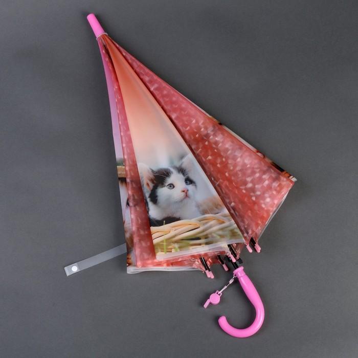 использовать пвх смотреть картинки зонтики розовые котики вершина айсберга