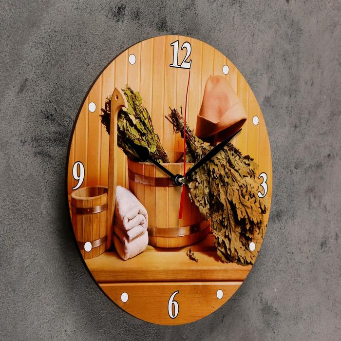 Бани продам для часы стоимость cruiser часы