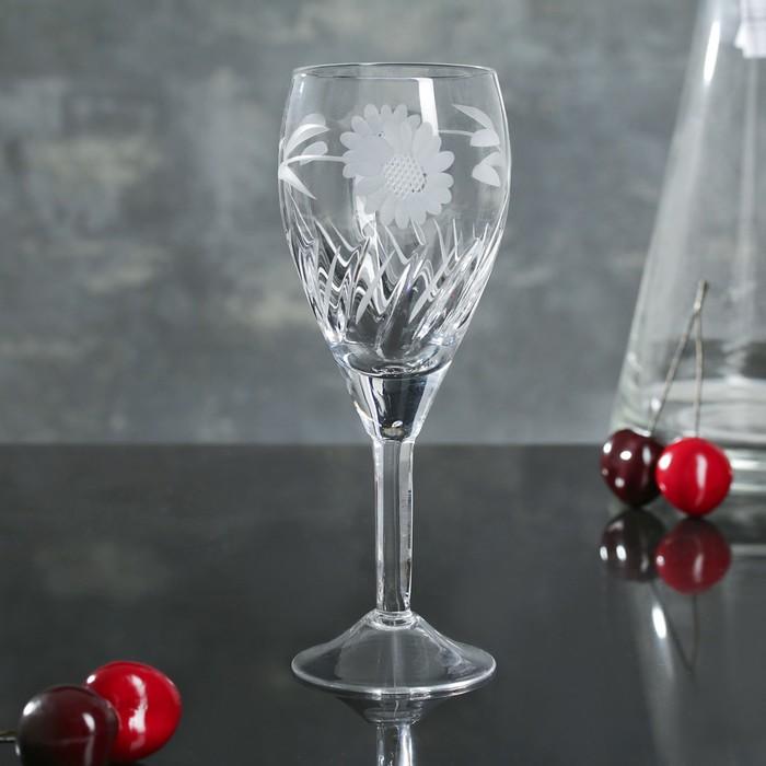 Бокал для вина 180 мл