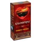 """Бальзам безалкогольный """"Красногорье"""", 250 мл"""