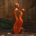 "Souvenir tree ""Embrace"" 50х20х5,5 cm"