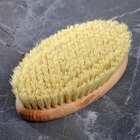 Щётка банная, мексиканский кактус, 215 пучков