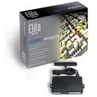 GSM-передатчик ELITA GSM V.3S JOKER