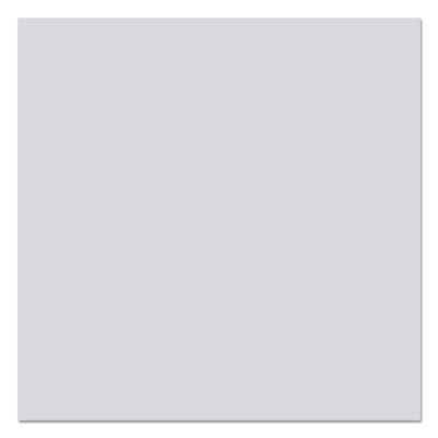 Фотофон двусторонний «Снежная сказка», 45 × 45 см, картон, 100 г/м