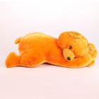 "Мягкая игрушка ""Мишка лежачий Ирискин"", цвета МИКС"