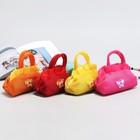 Children's bag, MIX color