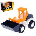 """Машина """"Tech Truck""""  39478"""