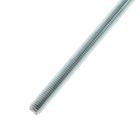 Шпилька резьбовая DIN 975, 6х1000 мм, цинк
