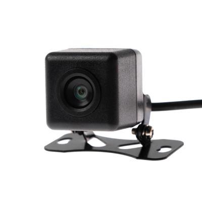 Камера заднего вида, IP68, угол обзора 130°, разрешение 3 Мп, провод 6 м