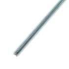 Шпилька резьбовая DIN 975, 10х2000 мм, цинк