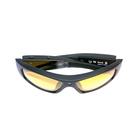 Очки цифровые X-TRY XTG102 HD Sun Yellow