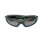 Очки цифровые X-TRY XTG200 HD Original Black
