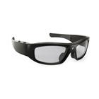 Очки цифровые X-TRY XTG201 HD Cristal