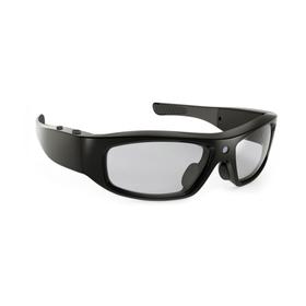 Очки цифровые X-TRY XTG201 HD Cristal Ош