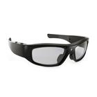Очки цифровые X-TRY XTG401 FHD Wi-Fi Cristal