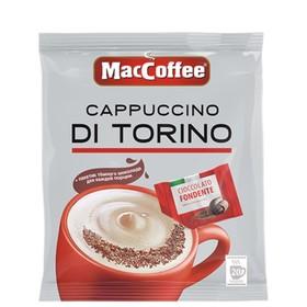 Напиток кофейный растворимый Cappuccino di Torino т.з.