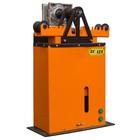 Трубогиб гидравлический Stalex EHB-40, электропривод, 220 В, 750 Вт