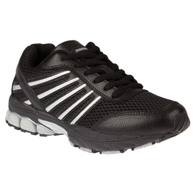 30468333 Купить Обувь Sigma оптом по цене от 999 руб и в розницу в интернет ...