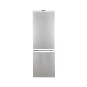 Холодильник DON R-291 МI, НЕ ЗАКАЗЫВАТЬ, НА УДАЛЕНИЕ