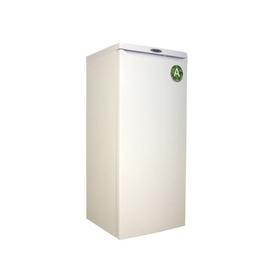 Холодильник DON R-436 В, двухкамерный, класс А, 242 л, белый