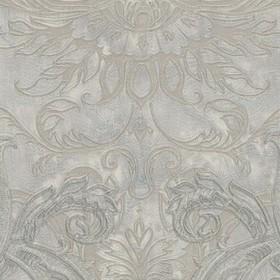 Обои горячее тиснение на флизелине АВАНГАРД 46-117-03 Art Nouveau, 1,06x10 м
