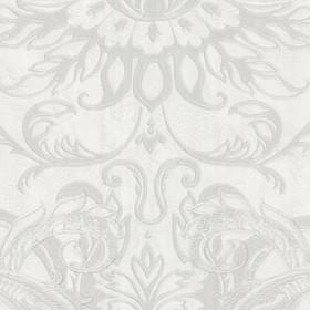 Обои горячее тиснение на флизелине АВАНГАРД 46-117-08 Art Nouveau, 1,06x10 м