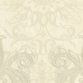 Обои горячее тиснение на флизелине АВАНГАРД 46-117-09 Art Nouveau, 1,06x10 м