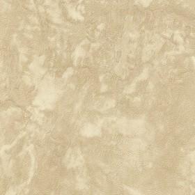 Обои горячее тиснение на флизелине АВАНГАРД 46-118-01 Art Nouveau, 1,06x10 м