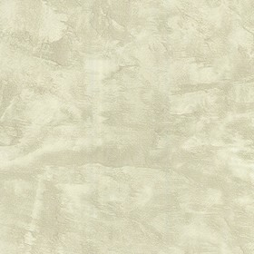 Обои горячее тиснение на флизелине АВАНГАРД 46-118-02 Art Nouveau, 1,06x10 м