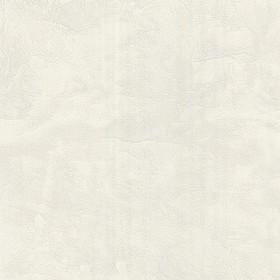 Обои горячее тиснение на флизелине АВАНГАРД 46-118-04 Art Nouveau, 1,06x10 м