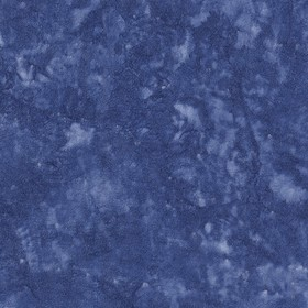 Обои горячее тиснение на флизелине АВАНГАРД 46-118-05 Art Nouveau, 1,06x10 м