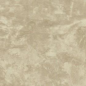 Обои горячее тиснение на флизелине АВАНГАРД 46-118-06 Art Nouveau, 1,06x10 м