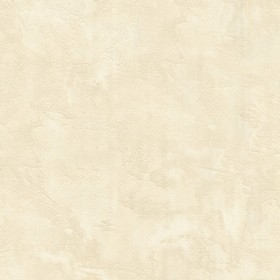 Обои горячее тиснение на флизелине АВАНГАРД 46-118-09 Art Nouveau, 1,06x10 м