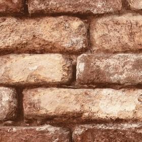 Обои горячее тиснение на флизелине АВАНГАРД 45-195-01 Bricko, 1,06x10 м