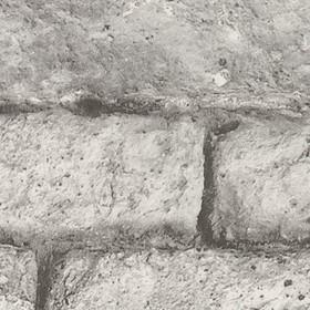 Обои горячее тиснение на флизелине АВАНГАРД 45-195-02 Bricko, 1,06x10 м
