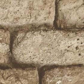 Обои горячее тиснение на флизелине АВАНГАРД 45-195-03 Bricko, 1,06x10 м