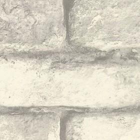 Обои горячее тиснение на флизелине АВАНГАРД 45-195-04 Bricko, 1,06x10 м
