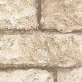 Обои горячее тиснение на флизелине АВАНГАРД 45-195-06 Bricko, 1,06x10 м