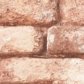 Обои горячее тиснение на флизелине АВАНГАРД 45-195-07 Bricko, 1,06x10 м