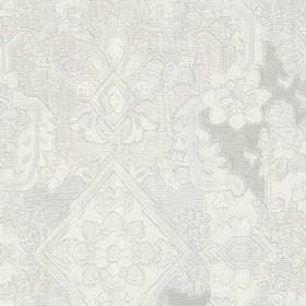Обои горячее тиснение на флизелине АВАНГАРД 46-121-05 Marrakech, 1,06x10 м