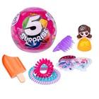 Игровой набор «Шар - сюрприз» для девочек
