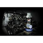 Промывка двигателя ВМП iMAGNET, 350 мл