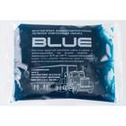 Смазка ВМП МС 1510 BLUE высокотемпературная комплексная литиевая, 50 г