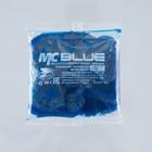 Смазка ВМП МС 1510 BLUE высокотемпературная комплексная литиевая, 30 г