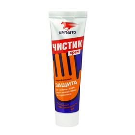 Крем для рук защитный ЧИСТИК гидрофильный, 100 мл, туба