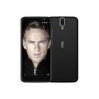 "Смартфон INOI 6 Lite, 5, 5"" 1280x640, 8Gb, 1Gb RAM, 13+8+0,3Mp, 4750мАч, черный"